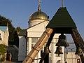 Георгиевский монастырь мыс Фиолент 112.jpg