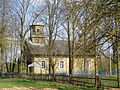 Германовичи церковь.JPG