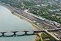 Глазковский мост с высоты птичьего полёта.jpg