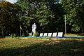 Глібів (6) Братська могила радянських воїнів.jpg