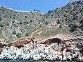 Горы Турции2.jpg