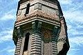 Госпиталь - старая водонапорная башня.jpg