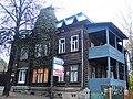 Грузинская, 34 Дом К. Полушкина.JPG