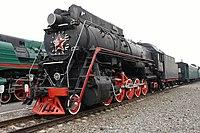 Грузовой паровоз ЛВ18-002 (ОР18-002) (4).jpg