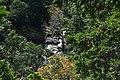 Джендемска река.jpg