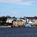 Дом Сеспеля с Чебоксарского залива.JPG