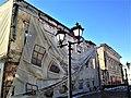 Дом Щетинкина - фасад (г. Казань, ул. Баумана).jpg