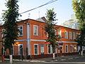 Дом архитектора И. И. Волкова.JPG
