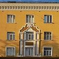 Дом жилой Курск Привокзальная площадь 1 (фото 4).jpg