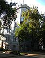 Дом жилой михайлова.jpg