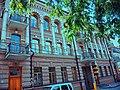 Доходный дом АП Бражникова.jpg