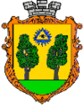Дубляни герб.png