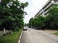 Дубоссары - panoramio (14).jpg