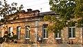 Жилой дом Прапорщика Комарова,13 IMG 1387.JPG
