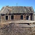 Заброшенный дом - panoramio (11).jpg