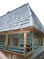 Закарпатський музей народної архітектури та побуту зображення 52.JPG