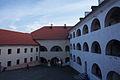 Замок Паланок 06.jpg