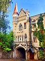 Замок барона 150210.jpg