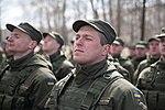 Заходи з нагоди третьої річниці Національної гвардії України IMG 2924 (33315092160).jpg
