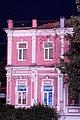 Здание военного госпиталя Курск ул. Карла Маркса 23 (фото 2).jpg
