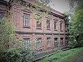 Здание земской школы,где в 20-е годы выступал А.В. Луначарский.jpg