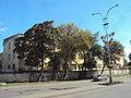 Здание казарм ахульгинского батальона 02.jpg