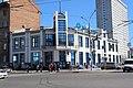 Здание универмага (Новосибирская область, Новосибирск, улица Ленина, 86) 1.jpg