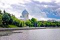Здвиженська (Надставна) церква P1400939.jpg