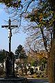 Земунско гробље на Гардошу 14.jpg