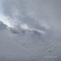 Зимовий шторм на Драгобраті*.jpg