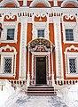 Знаменская церковь в Пасегово. Фасад.jpg
