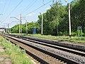 Зупинний пункт 433 км ділянки Донецьк-Чаплине.jpg
