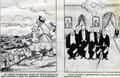 Интенданты (карикатура, 1912).png