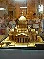 Исаакиевский собор в миниатюре.jpg