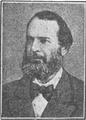 Кашперов, Владимир Никитич.png
