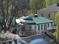 Китаевская пустынь церковь 12 апостолов.JPG