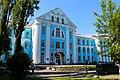 Київ, Інститут механізації та електрифікації сільського господарства (уч. корп. № 4).jpg