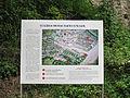 Комплекс монастиря Сурб-Хач-05.jpg