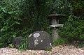 Композиция в японском садике Дендрарий.jpg