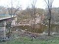 Корсунь-Шевченківський парк міст.jpg