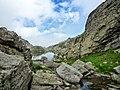Край Страшното езеро - panoramio (1).jpg