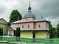 Крогулець Церква Св. Параскеви.jpg