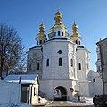 Лаврская, 9 Всехсвятская церковь.jpg