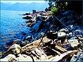 Лагерь на берегу.jpg