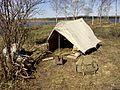Лагерь на острове - panoramio.jpg