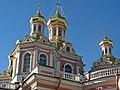 Лиговский 128. Крестовоздвиженская церковь03.jpg