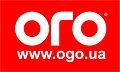"""Логотип """"Видавничий Дім """"ОГО"""".jpg"""
