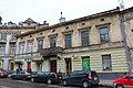 Львів, житловий будинок, Зелена 4.jpg
