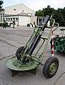 Минобацач М95 120мм, маршевни положај (2).jpg