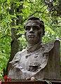 Могила Блинова Константина Минаевича Никитское кладбище (фото 3).jpg